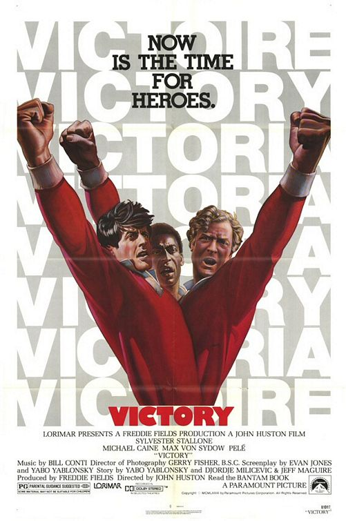 quotes on victory. Victory Liner 45 Hyundai